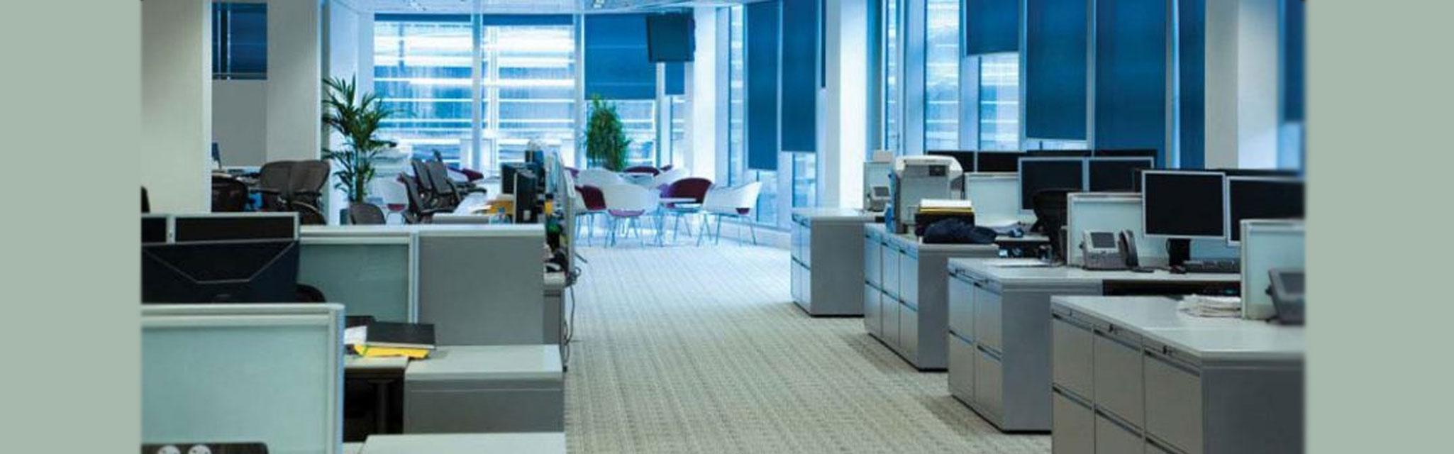 Sistemas Administrativos y Empresariales